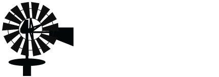 Old Mill Counseling, LLC